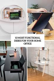 home office home desk office. Most Functional Desks For Your Home Office Cover Desk K