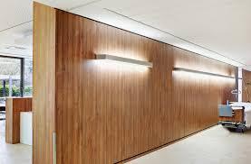 office hallway. Industrial Lighting : Architectural Office | Waldmann  \u003e OFFICE/ARCHITECTURAL Applications Corridor Office Hallway E