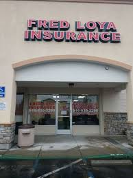 Fred Loya Insurance Get Quote Auto Insurance 40 Fulton Ave Mesmerizing Fred Loya Insurance Quote