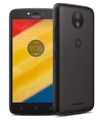 motorola moto c 16gb mobile phones online at low prices snapdeal