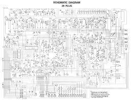 Tr7 wiring diagram tr7 wiring diagram