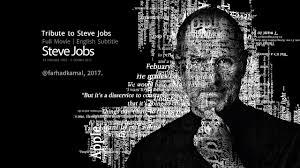 i 502 jobs