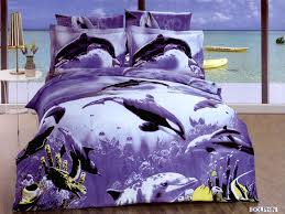 dolphin bedding arya dolphin twin bedding fashion bedding sets bedding