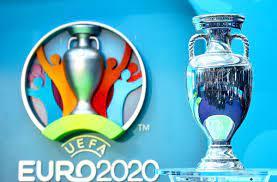 """EM 2021: Warum das Turnier offiziell weiterhin """"UEFA Euro 2020"""" heißt -  Fußball - Stuttgarter Zeitung"""
