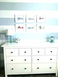 hemnes 3 drawer chest dressers dresser glass top white small dressers medium size of high gloss