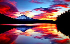 Landscape Wallpaper Awesome Amazing ...