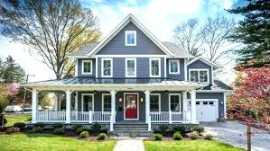farmhouse plans with porch farmhouse plans with wrap around porch round designs victorian farmhouse plans with