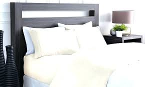 800 thread count sheets. 800 Thread Count Sheets King Atelier Sheet Sets