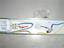 wiring fluorescent light strip lighting wiring diagram for fluorescent lights in series ballast wiring diagram in addition fluorescent light ballast wiring