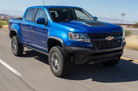 2018 chevrolet diesel. perfect chevrolet 2018 chevrolet colorado zr2 gas and diesel first test review throughout chevrolet diesel