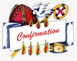 Free Confirmation Clip Art with No Background - ClipartKey