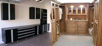 closet las vegas closets 8 closets and garage cabinets in platos closet las vegas