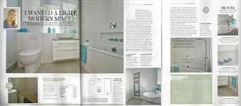 Kitchen And Bath Magazine Kitchen And Bath Magazine Astonishing Kitchen And Bath Ideas
