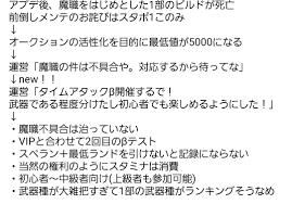 黒の剣士 キリト Feat桐ヶ谷 和人 At Eiji03032006 Twitter