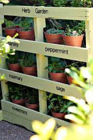 Small Picture Best 25 Herb garden design ideas on Pinterest Plants by post