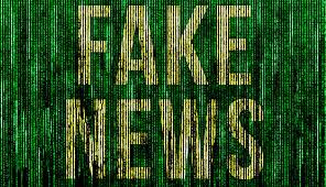 ' Detect 'fake Ways 7 Stories News Websites To BFZXZq