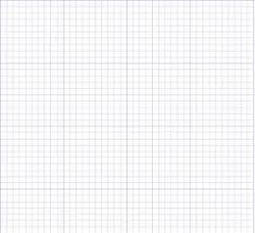 Knitting Graph Paper Knitting Graph Paper For Those Who Wa Flickr