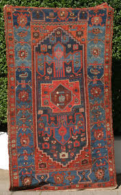 rug anchors for carpet. click here to rug anchors for carpet
