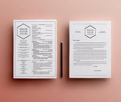 Free Resume Downloadable Templates Awesome Resume Templates On Behance CV R Sum Pinterest Sample Download
