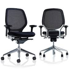 office furniture chairs. Exellent Office Chair Office Furniture And Chairs N