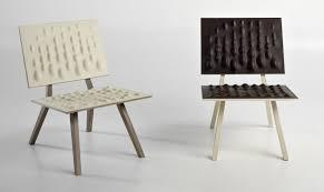 furniture architecture. antique decor architecture furniture full size m