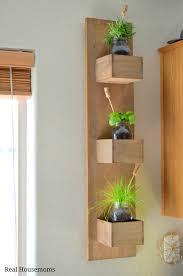 Hanging Kitchen Herb Garden Furniture Marvelous Phenomenal Indoor Herb Gardens Vertical