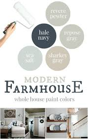 great neutral paint colors kitchen. the best modern farmhouse paint colors with real life pictures to show great neutral kitchen