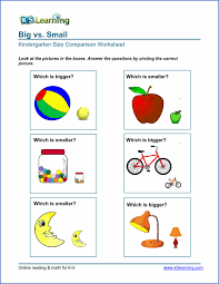 moreover Blog Vedic Maths Addition Worksheets Front   Koogra furthermore Best 25  Kindergarten math worksheets ideas on Pinterest as well Greater Than  Less Than  Equal To   Ukg 2   Pinterest   Math likewise 39 best Sorting   Categorizing Worksheets images on Pinterest likewise First Grade Math Unit 11  paring Numbers Skip Counting and in addition paring – LKG Math Worksheets likewise paring – LKG Math Worksheets as well parison between Light and Heavy   MathsDiary likewise paring – Grade 1 Math Worksheets besides paring Objects Sizes Big and Small   Printable maths worksheets. on comparing lkg math worksheets