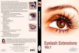 view video excerpt view cover how to apply makeup for beginners book