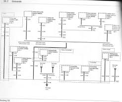 1995 ford mustang radio wiring diagram boulderrail org 2003 Mustang Wiring Diagram need any wiring s stereo alarm andor crusie control prepossessing 1995 ford mustang radio 2000 mustang wiring diagram