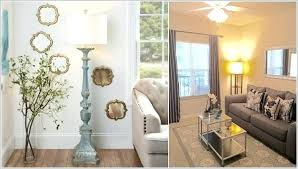 decoration for corner of room wall corner decoration ideas help me decorate my empty living room