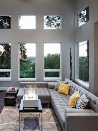Warm Grey Living Room Grey Living Room Ideas Pinterest Grey Living Room Ideas For Home