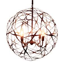 full size of outdoor chandeliers chandeliers outside hanging lamps chandeliers real candle chandelier chandeliers extra large size