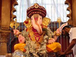 bihareducation-system-hall-ticket-lord-ganesha-bre