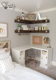 Oak Corner Floating Shelves Oak Corner Floating Shelves Home Design Ideas 38