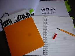 Oscola Back To Basics Footnote Shortcuts Liz Brown Editing