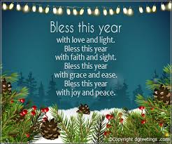 New Year Quotes Impressive New Year Quotes New Year Quotes Saying Dgreetings