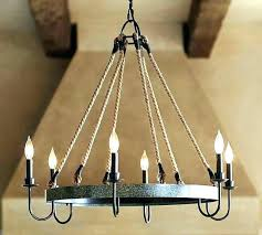 rustic wood rectangular chandelier chandeliers