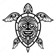 эскизы тату черепахи значение тату черепаха Tattoohacom черепаха
