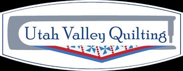 Quilting Prices – Utah Valley Quilting &  Adamdwight.com