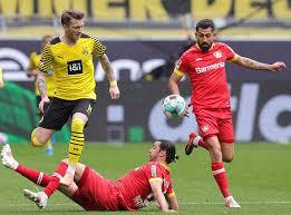 5 out of 5 stars. Borussia Dortmund