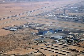 Cairo International Airport Wikiwand