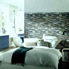 Farbe Fur Das Schlafzimmer Tags Tapeten Fur Schlafzimmer Farbe