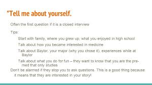 tell me about yourself in essay how to answer tell me about yourself big interview