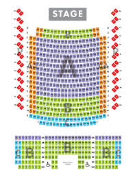 University Of Maryland Byrd Stadium Seating Chart Seating Map Annapolis Symphony Orchestra Annapolis Md