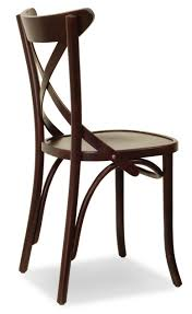 Fresh Bent Wood Chairs For Sale 23080