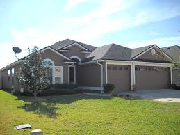 exterior painting contractors jacksonville fl contemporary exterior