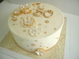 Small Edible Photo Cake Ideas For Anniversary 66597 Dawn S