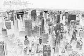 architectural drawings of famous buildings. Architecture Drawing Wallpaper Perfect Architectural Drawings Of Buildings Famous Building