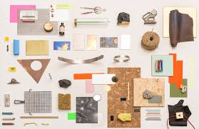 Atelier biagetti home page art design and architecture